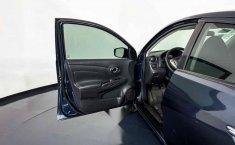 43282 - Nissan Versa 2016 Con Garantía At-14