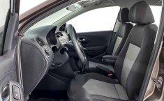 35169 - Volkswagen Vento 2015 Con Garantía Mt-17