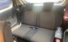 Venta de Toyota Avanza 2013 usado Automático a un precio de 125000 en Tlalpan-4