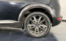 Venta de Mazda CX-3 2017 usado Automatic a un precio de 299999 en Cuauhtémoc-26