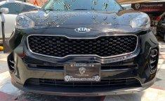 Pongo a la venta cuanto antes posible un Kia Sportage en excelente condicción-14