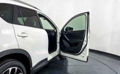 Se vende urgemente Mazda CX-5 2015 en Cuauhtémoc-24