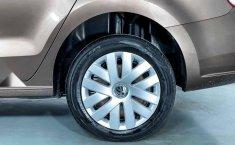 35169 - Volkswagen Vento 2015 Con Garantía Mt-16
