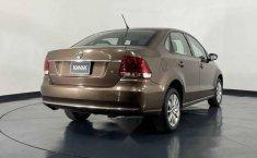 46513 - Volkswagen Vento 2016 Con Garantía At-14