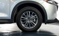 34191 - Mazda CX-5 2018 Con Garantía At-18