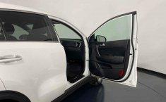 Venta de Kia Sportage 2018 usado Automatic a un precio de 347999 en Cuauhtémoc-22