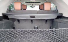 Chevrolet Equinox LTZ 2016 en buena condicción-15