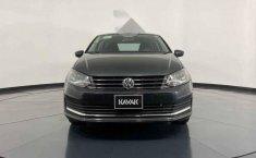46536 - Volkswagen Vento 2017 Con Garantía At-18