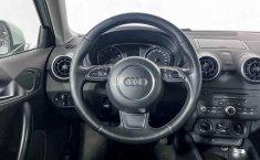 42470 - Audi A1 2013 Con Garantía At-16