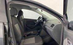 46536 - Volkswagen Vento 2017 Con Garantía At-17