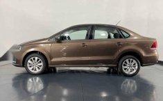 46513 - Volkswagen Vento 2016 Con Garantía At-13