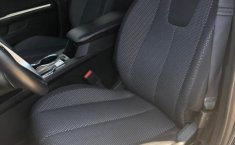 Chevrolet Equinox LT 2017 barato en Tlalnepantla-13