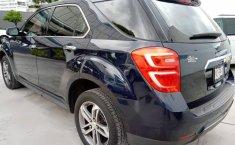 Chevrolet Equinox LTZ 2016 en buena condicción-14