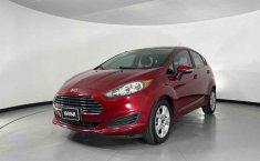 Se vende urgemente Ford Fiesta 2015 en Cuauhtémoc-20