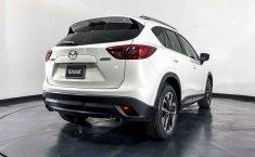 Se vende urgemente Mazda CX-5 2015 en Cuauhtémoc-23