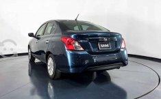 43282 - Nissan Versa 2016 Con Garantía At-12