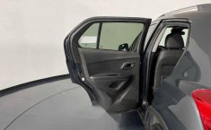 47051 - Chevrolet Trax 2017 Con Garantía At-15