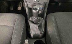 Se pone en venta Chevrolet Trax 2015-15