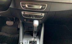 Renault Fluence 2011 usado en Zapopan-4