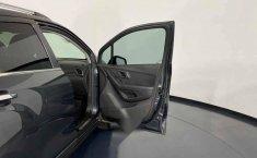 47051 - Chevrolet Trax 2017 Con Garantía At-14
