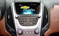 Chevrolet Equinox LTZ 2016 en buena condicción-13