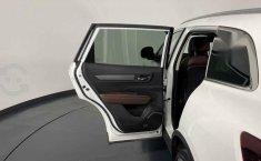 47538 - Renault Koleos 2017 Con Garantía At-15