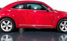 40934 - Volkswagen Beetle 2016 Con Garantía At-15