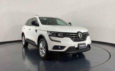 47538 - Renault Koleos 2017 Con Garantía At-14