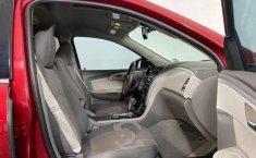 45806 - Chevrolet Traverse 2012 Con Garantía At-10