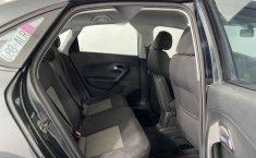 46536 - Volkswagen Vento 2017 Con Garantía At-14