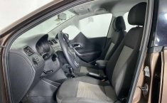 46513 - Volkswagen Vento 2016 Con Garantía At-12