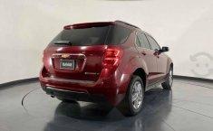 46852 - Chevrolet Equinox 2016 Con Garantía At-16