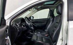 Se vende urgemente Mazda CX-5 2015 en Cuauhtémoc-22