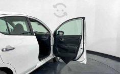 40840 - Nissan Versa 2016 Con Garantía At-14