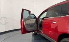 45806 - Chevrolet Traverse 2012 Con Garantía At-8