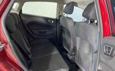 Se vende urgemente Ford Fiesta 2015 en Cuauhtémoc-19