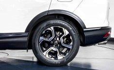 Auto Honda CR-V 2018 de único dueño en buen estado-21