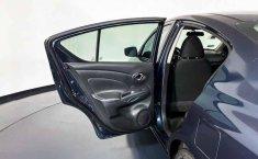 43282 - Nissan Versa 2016 Con Garantía At-11