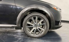 Venta de Mazda CX-3 2017 usado Automatic a un precio de 299999 en Cuauhtémoc-25