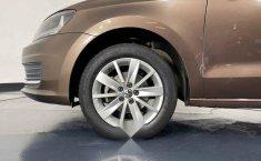 46513 - Volkswagen Vento 2016 Con Garantía At-10