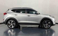 47697 - Hyundai Tucson 2016 Con Garantía At-11