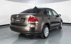 35169 - Volkswagen Vento 2015 Con Garantía Mt-13