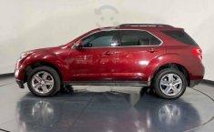 46852 - Chevrolet Equinox 2016 Con Garantía At-12