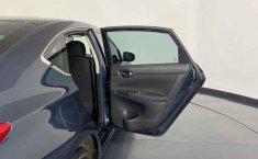Pongo a la venta cuanto antes posible un Nissan Sentra en excelente condicción-19