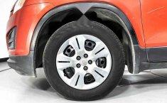40874 - Chevrolet Trax 2014 Con Garantía Mt-10