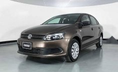 35169 - Volkswagen Vento 2015 Con Garantía Mt-12