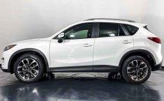 Se vende urgemente Mazda CX-5 2015 en Cuauhtémoc-21