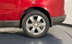 45806 - Chevrolet Traverse 2012 Con Garantía At-7