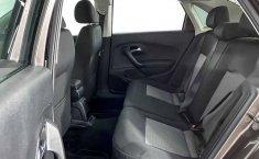 35169 - Volkswagen Vento 2015 Con Garantía Mt-11