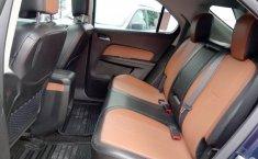 Chevrolet Equinox LTZ 2016 en buena condicción-11